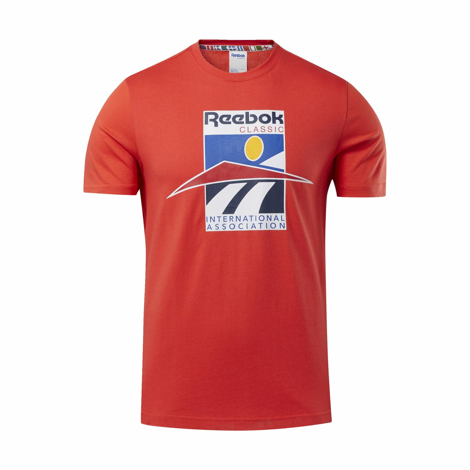 reebok classic Sonstige Shirts für Herren online kaufen