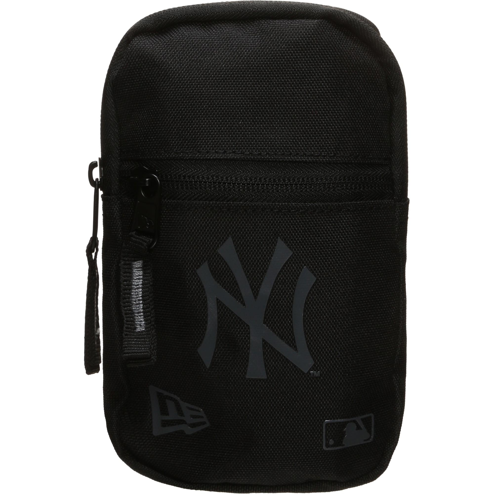 Schlüsseltasche 'MLB New York Yankees' | Accessoires > Portemonnaies > Schlüsseltaschen | new era
