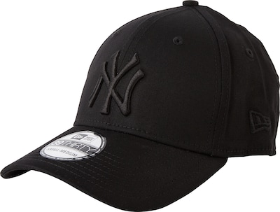 NEW ERA Cap '39THIRTY League Essential New York Yankees'