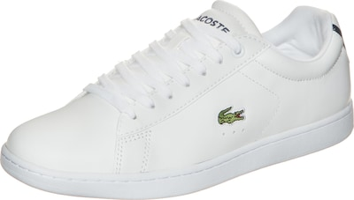 LACOSTE Sneakers laag 'Carnaby BL 1'