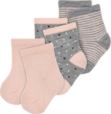 NAME IT Socken 3er-Pack
