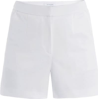 IVY & OAK Hose Summer Shorts