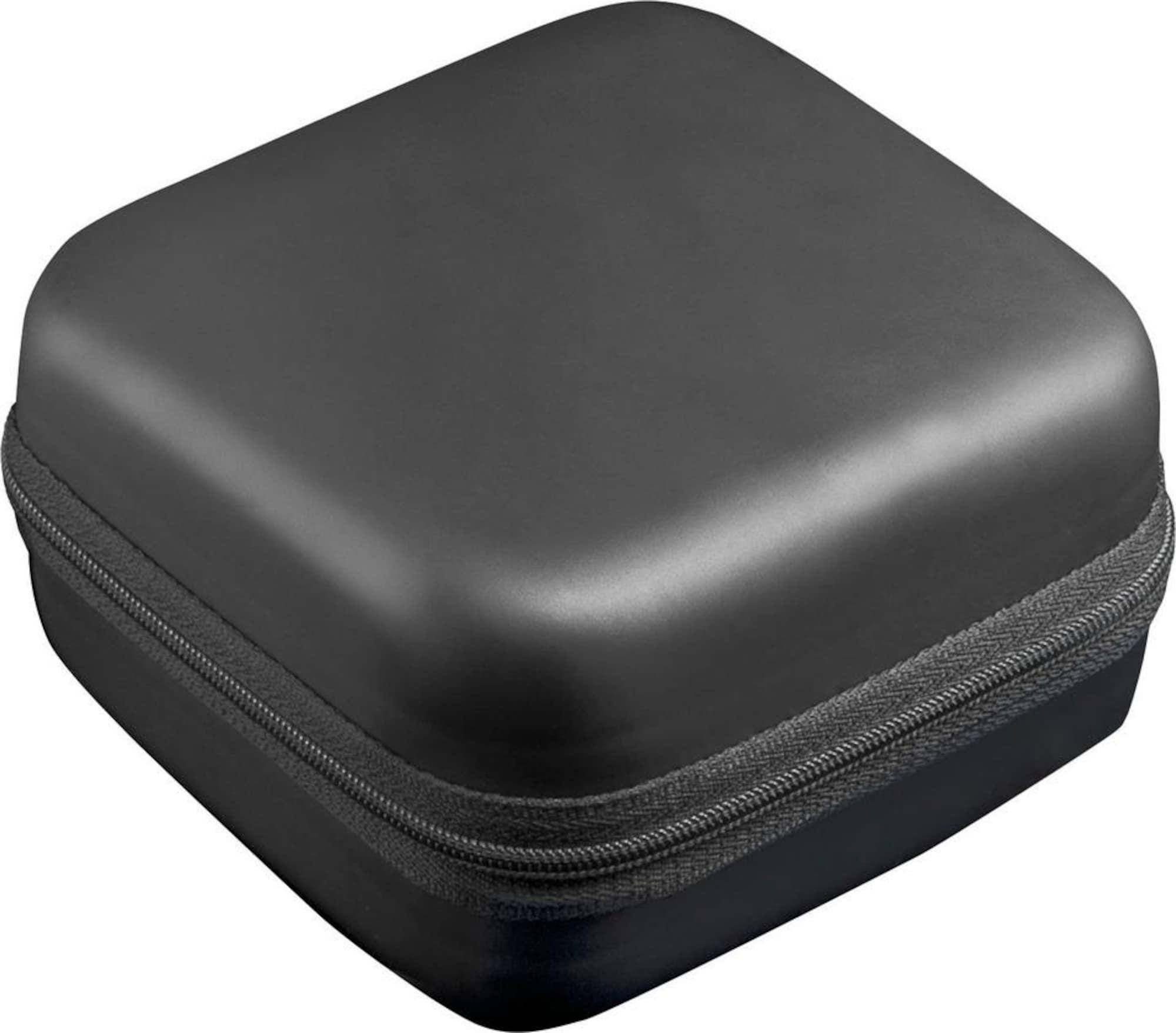 Uhrenetui '324186' | Uhren > Uhrenboxen | Boxy