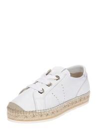 release date: 3f560 f1212 Damen Vidorreta Vidorreta Sneaker NATE weiß