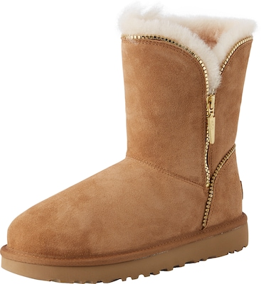 UGG Boots 'Florence'