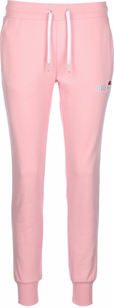 Hosen - Jogginghose ' Frivola ' › Ellesse › pink  - Onlineshop ABOUT YOU