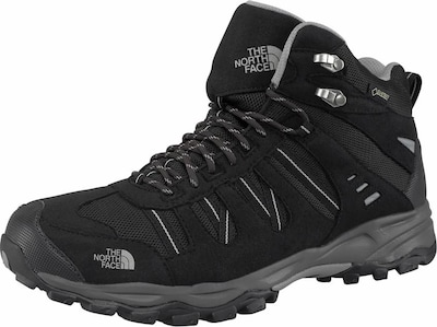 THE NORTH FACE Sakura Mid Gore-Te