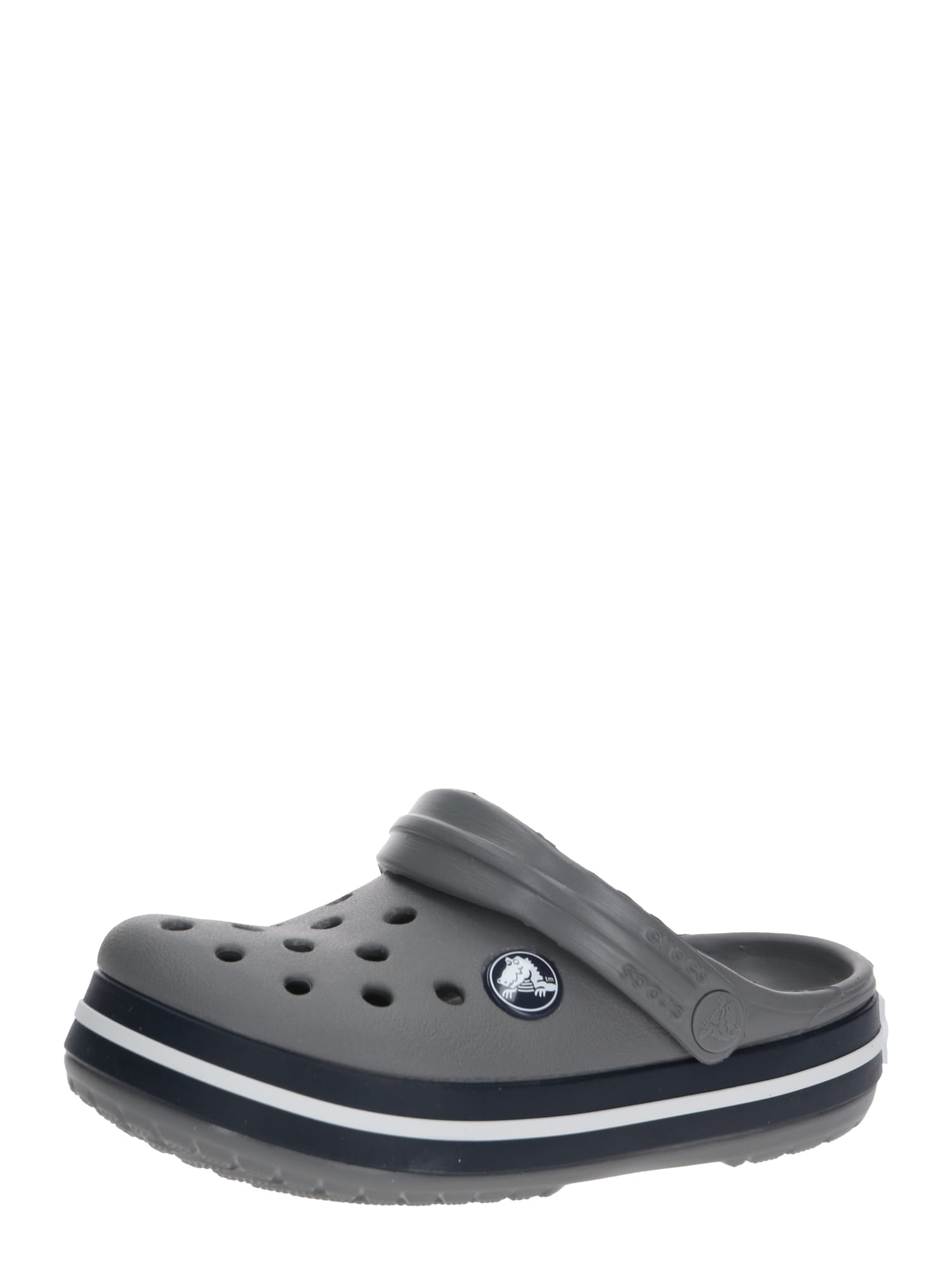 Crocs Atviri batai tamsiai mėlyna