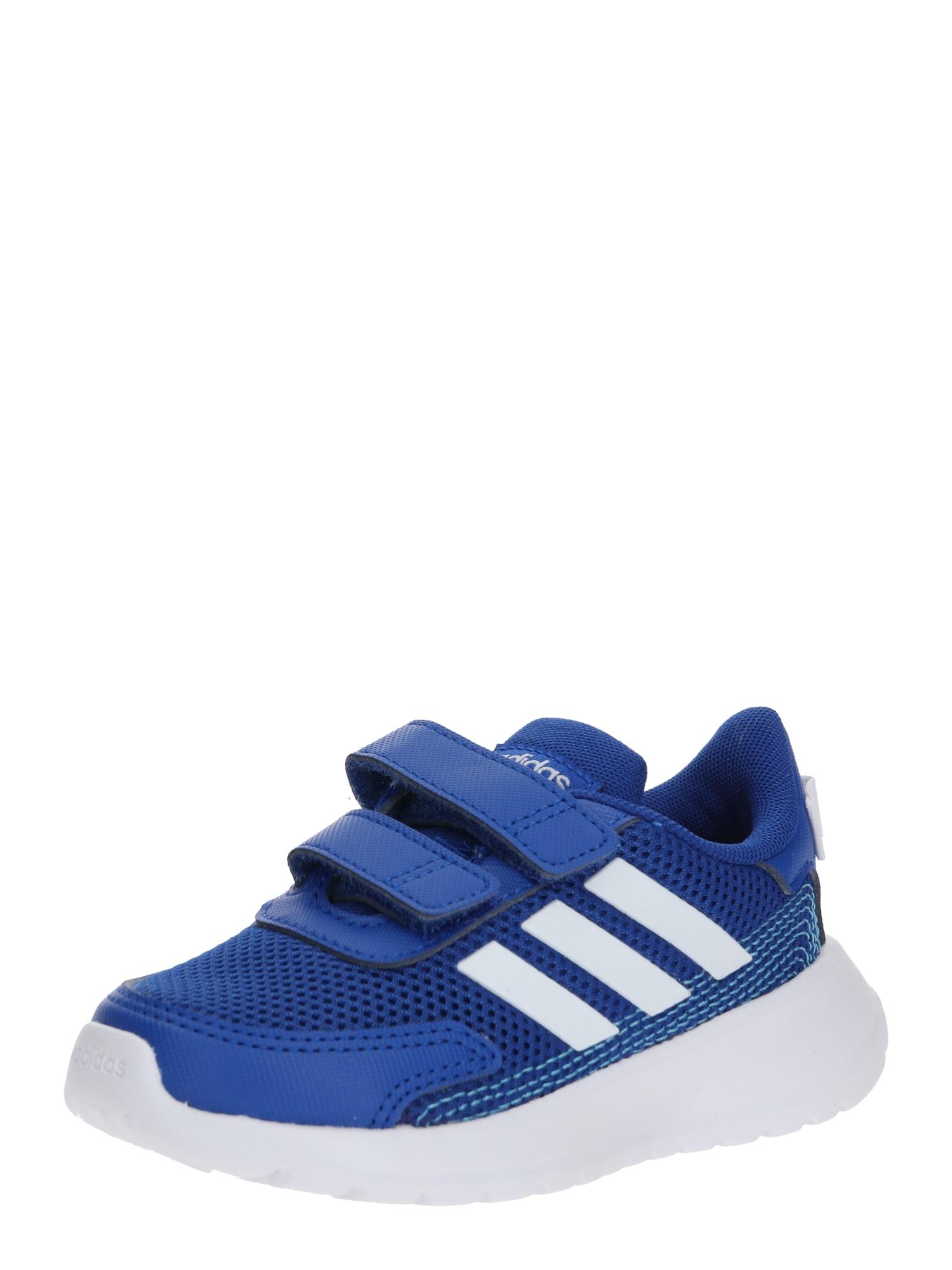 """ADIDAS PERFORMANCE Sportiniai batai 'Tensaur Run I' sodri mėlyna (""""karališka"""")"""