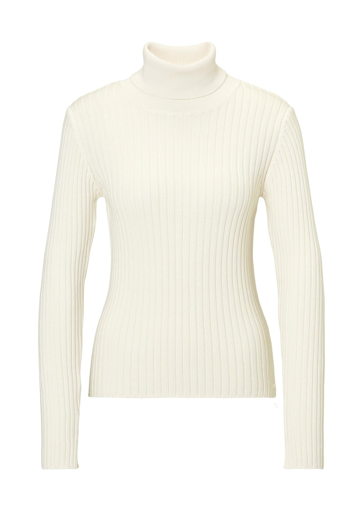 Rollkragenpullover | Bekleidung > Pullover > Rollkragenpullover | Marc O'Polo