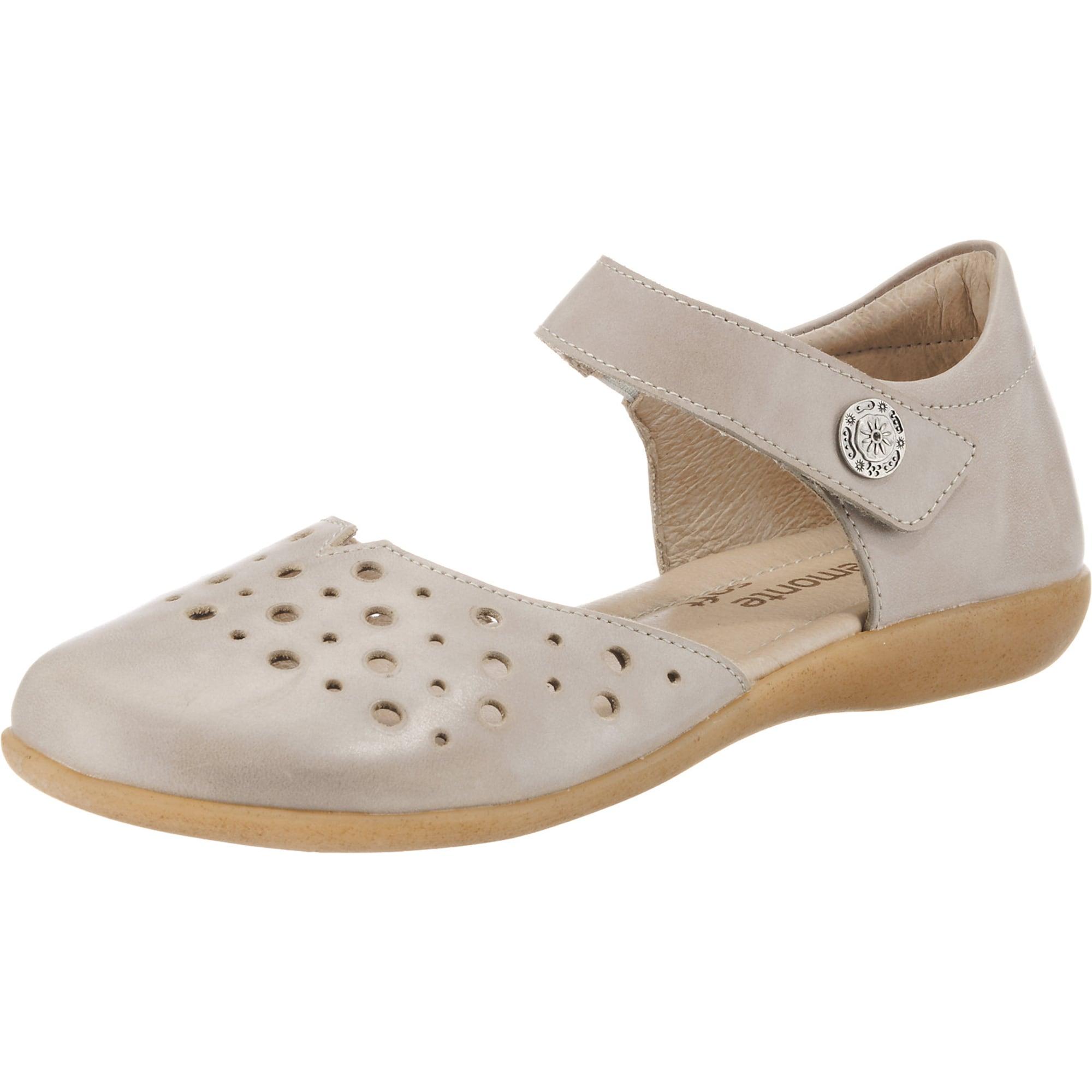 Riemchenballerinas | Schuhe > Ballerinas > Riemchenballerinas | Remonte