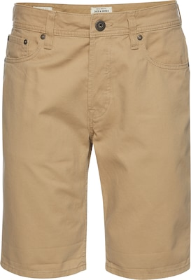 JACK & JONES Rick Original Shorts