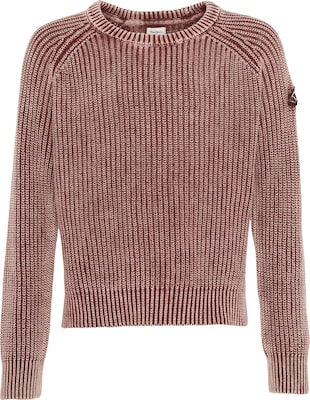 Pepe Jeans Pullover 'KYRA TEEN'