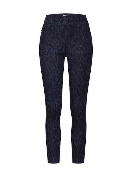 Hosen - Jeans › DKNY › schwarz  - Onlineshop ABOUT YOU