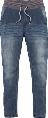 ARIZONA Stretch-Jeans