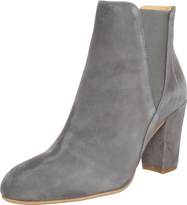 Shoe The Bear Ankle Boot 'Hanna'