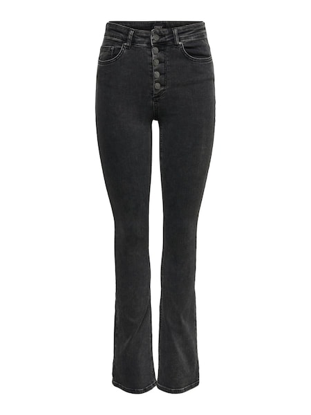 Hosen - Jeans › Only › schwarz  - Onlineshop ABOUT YOU