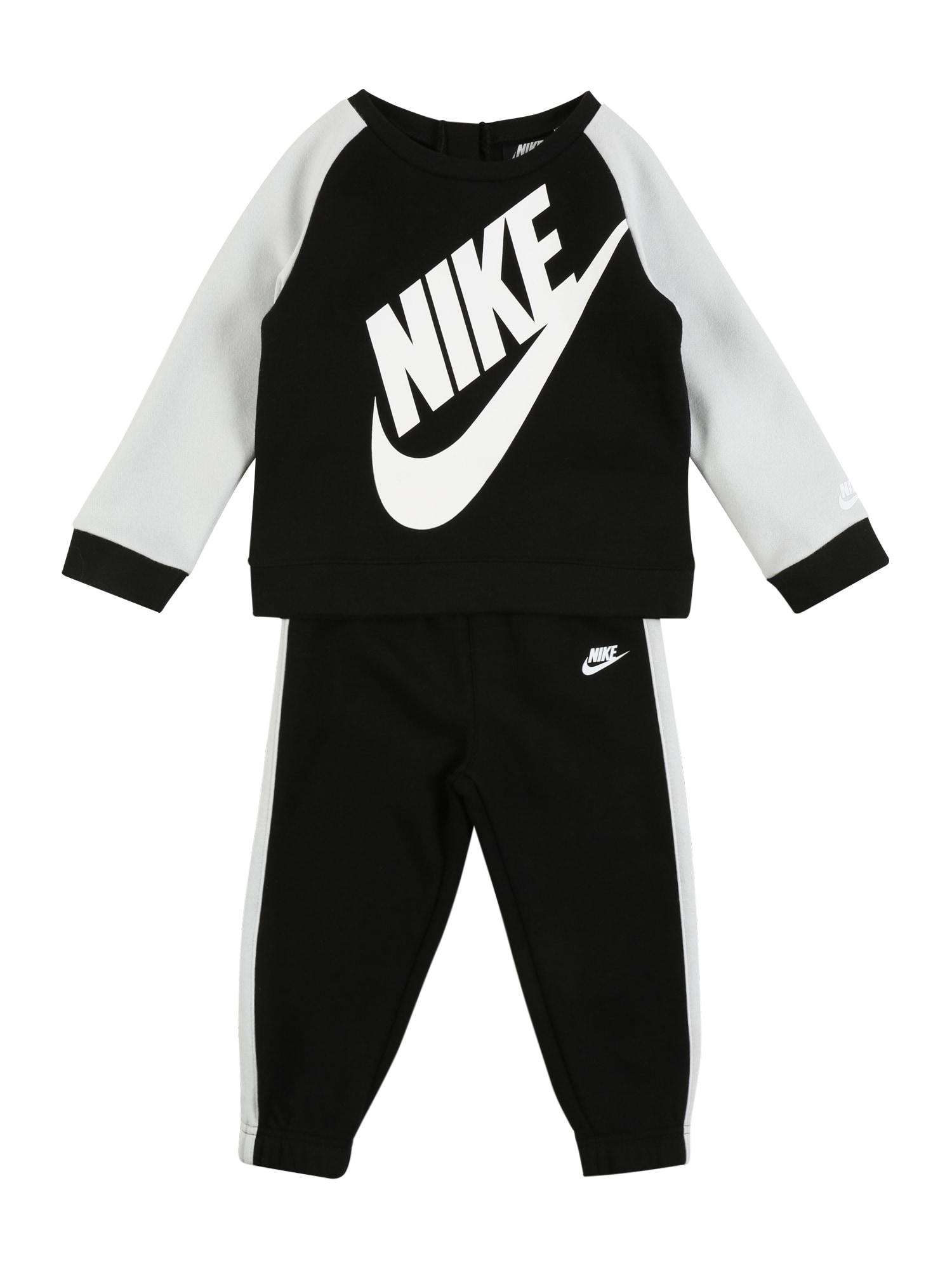 Nike Sportswear Treningas