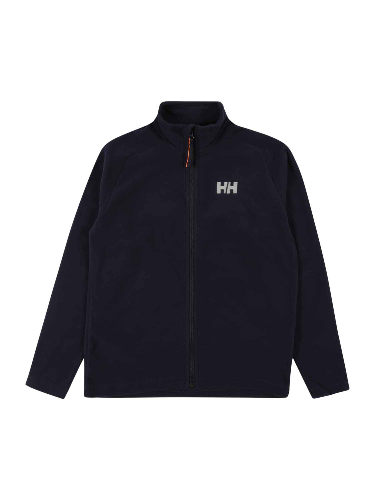 HELLY HANSEN Džemperis