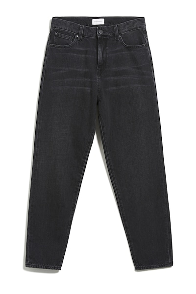 Hosen - Jeans ' Mairaa ' › ARMEDANGELS › schwarz  - Onlineshop ABOUT YOU