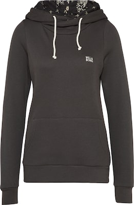 BILLABONG Pullover 'Louna'