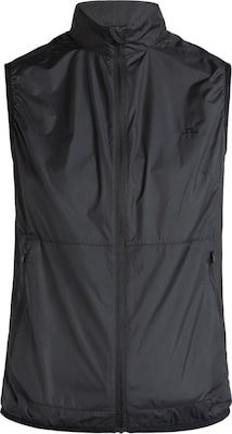 J.Lindeberg Tank-Top Gale Wind Pro