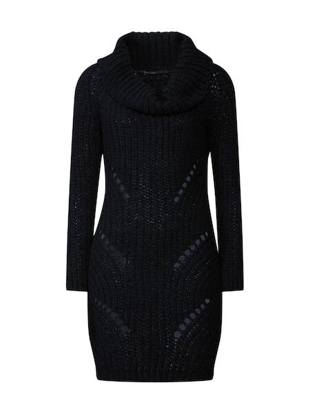 Oberteile für Frauen - Pullover 'Rosalie' › ONLY › schwarz  - Onlineshop ABOUT YOU