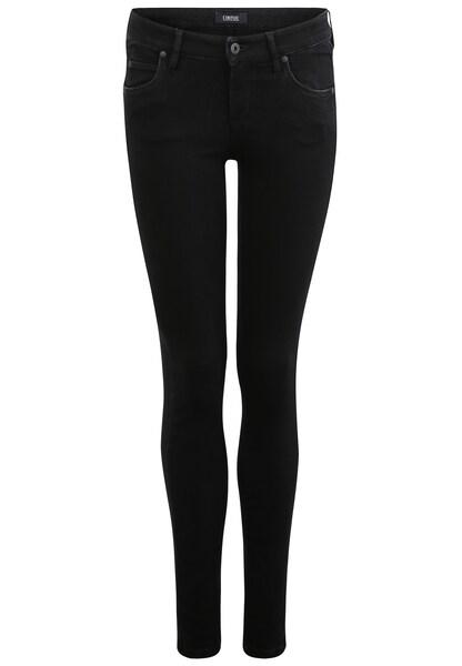 Hosen für Frauen - Jeans 'CISKINNY' › CINQUE › schwarz  - Onlineshop ABOUT YOU