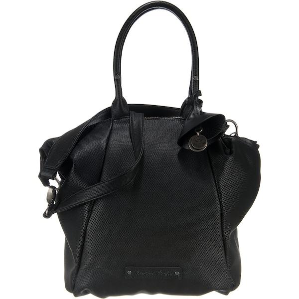 Handtaschen für Frauen - Fritzi Aus Preußen Handtaschen 'Vary Lemon Grove Pixley' schwarz  - Onlineshop ABOUT YOU