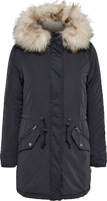 ONLY Winterparka 'ONLLuca'