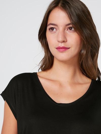 Camiseta 'Billo'