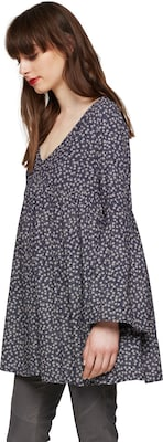 DENIM & SUPPLY Ralph Lauren Sommerkleid 'JULIA'