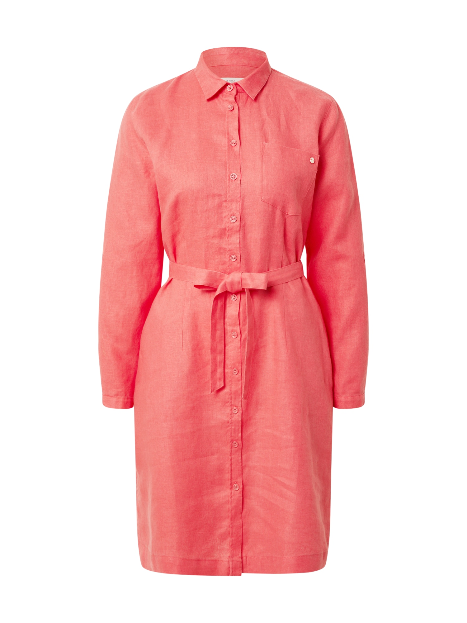 BRAX Vasarinė suknelė 'GILLIAN' oranžinė