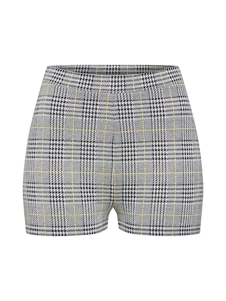 Hosen - Shorts › IVYREVEL › grau  - Onlineshop ABOUT YOU