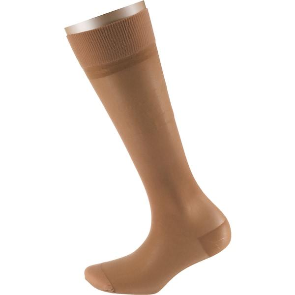 Socken für Frauen - ein Paar Kniestrümpfe Shape Active 40 DEN › Camano › naturweiß  - Onlineshop ABOUT YOU
