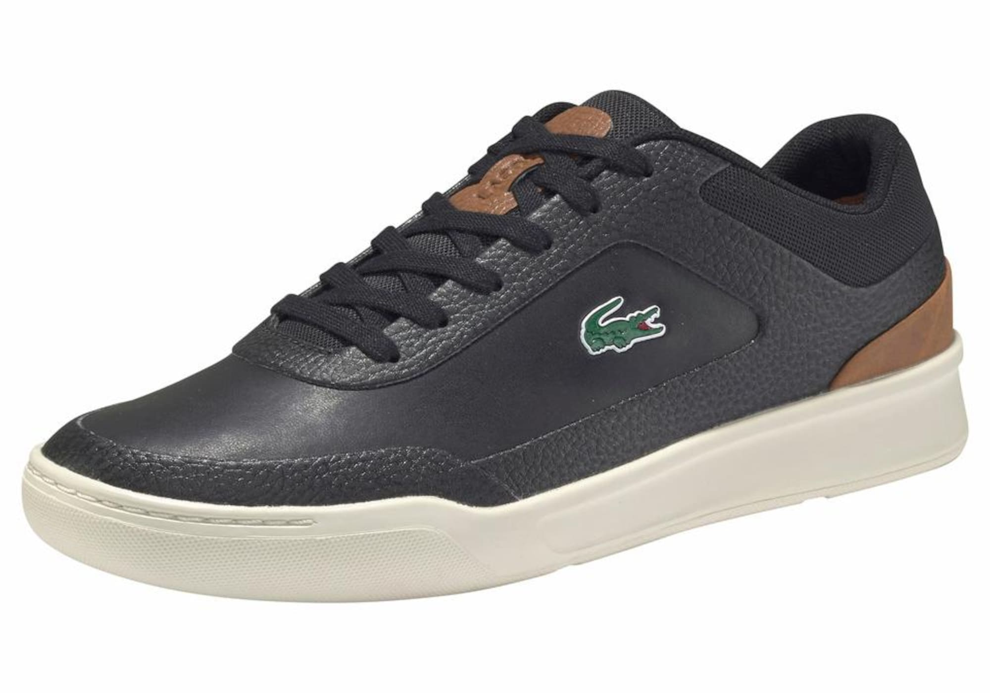Baskets Basses Lacoste Chaymon 116 1 Spm Dk Brwblk Nike Chaussures de basketball Super Fly 2017 Low Nike soldes Geox Boots U54N1D0022 Chaussures de ville Homme Coffee Geox soldes Timberland Boots 6in Premium Boot Timberland soldes Baskets Basses Lacoste Chaymon 116 1 Spm Dk Brwblk Dr Martens Boots Lea Dr Martens soldes aMJMLqY