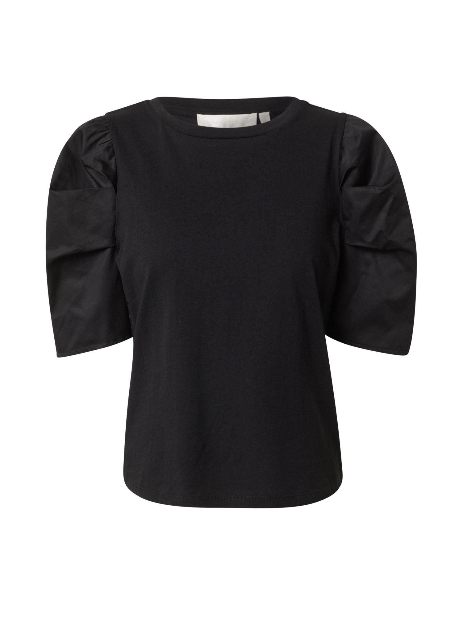 Guido Maria Kretschmer Collection Marškinėliai