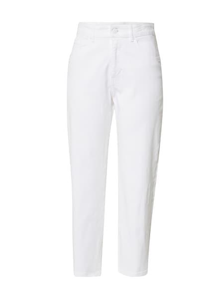 Hosen - Jeans 'J31 Tucson' › Boss › weiß  - Onlineshop ABOUT YOU