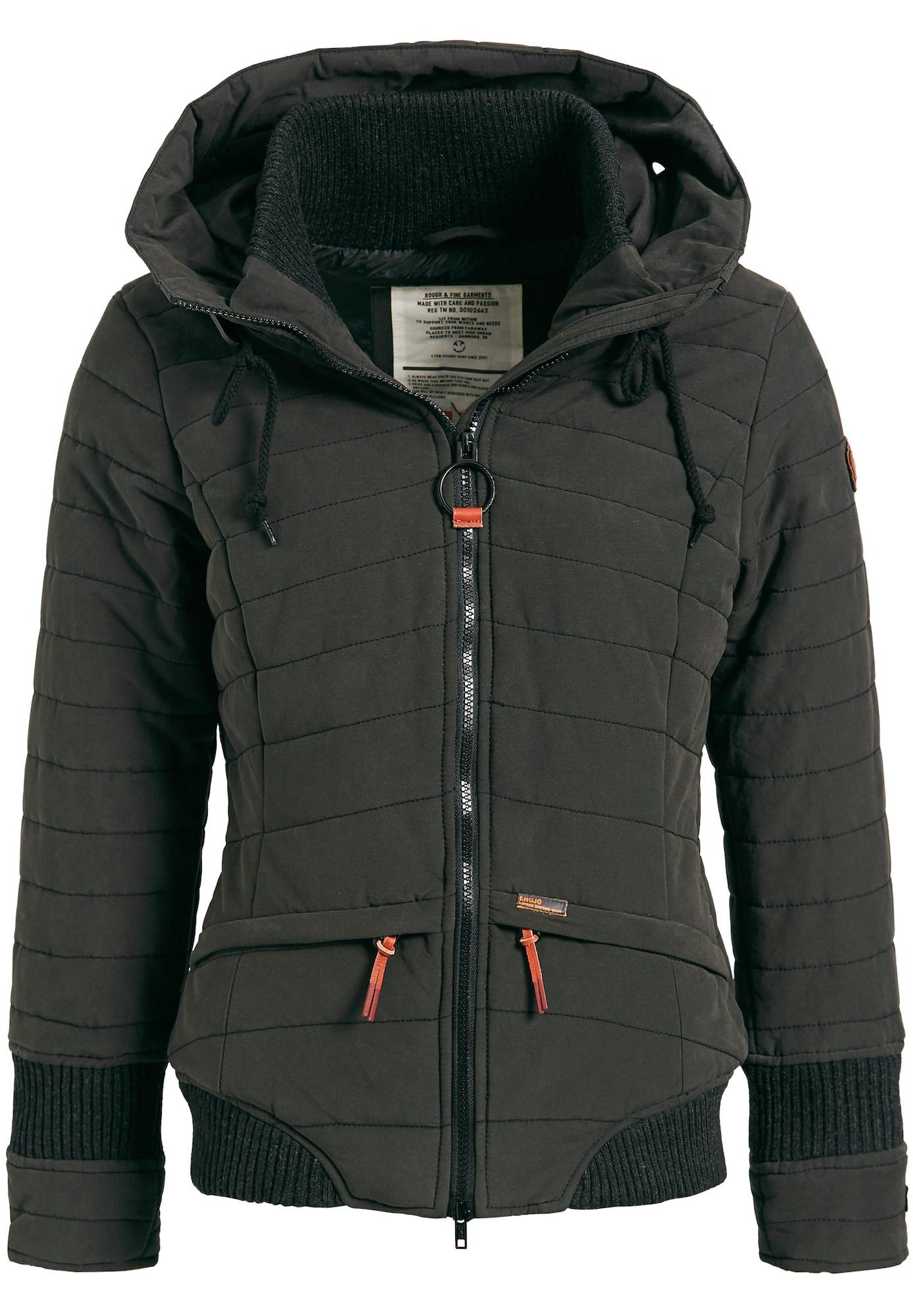 Bekleidung » Damen Jacken online kaufen | Damenmode