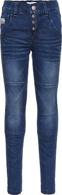 NAME IT Jeans nittamo X-Slim-
