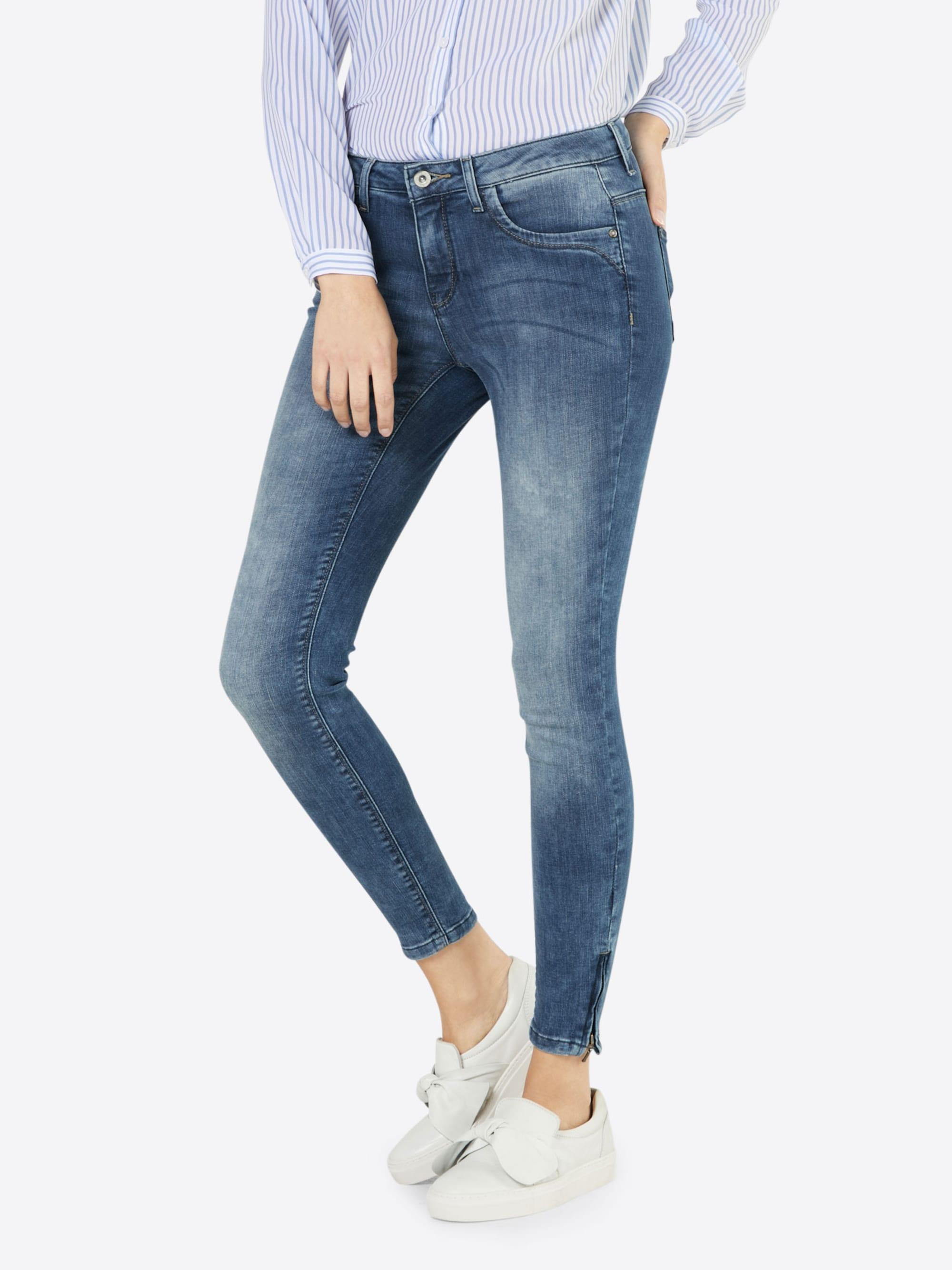 Jeans 'ONLKendell'