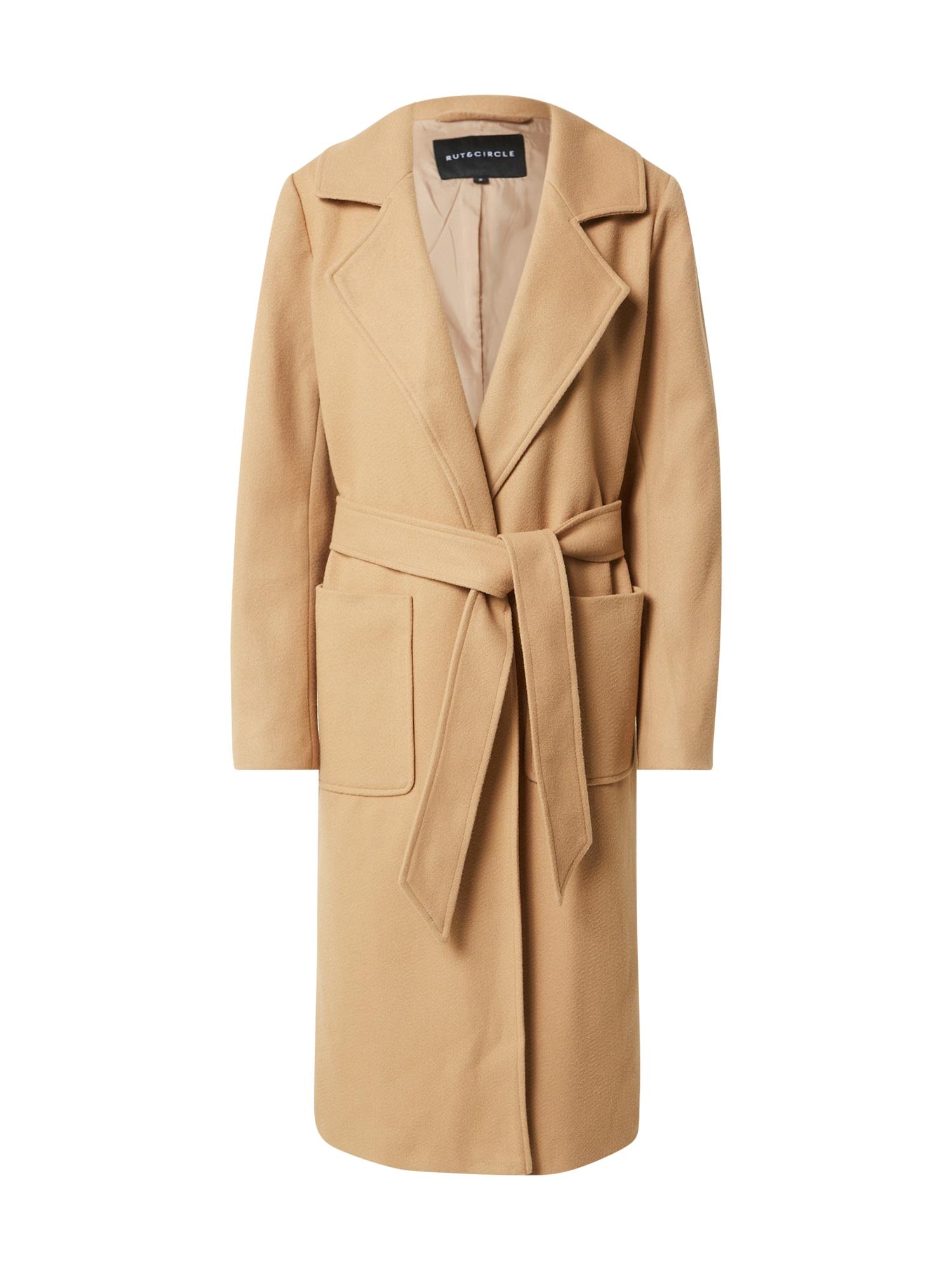 Rut & Circle Demisezoninis paltas