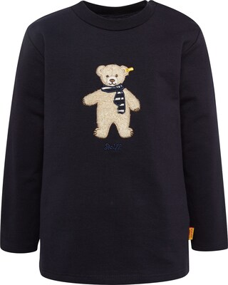 Steiff Collection Sweatshirt 1/1 Arm