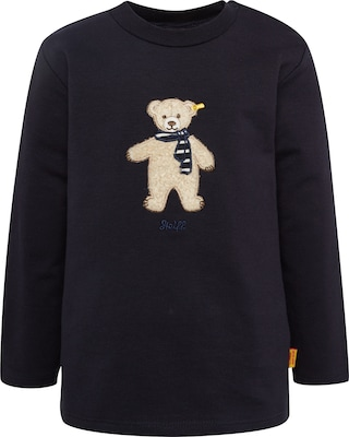 Steiff Collection Sweatshirt
