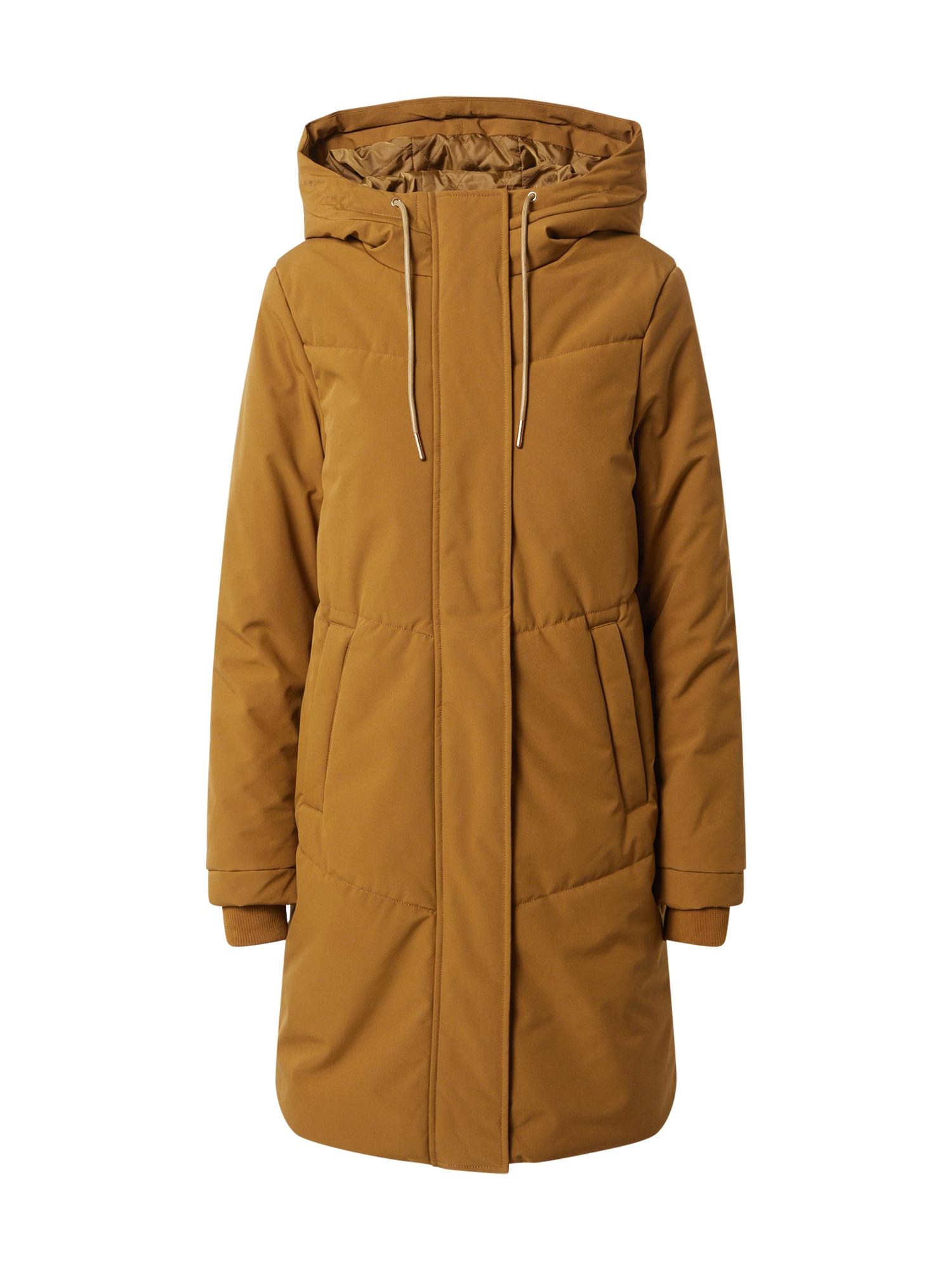 Spoom Žieminis paltas