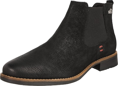 S.Oliver RED LABEL Chelsea boots