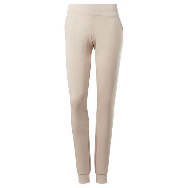 Hosen für Frauen - Hose › Reebok Classic › beige  - Onlineshop ABOUT YOU