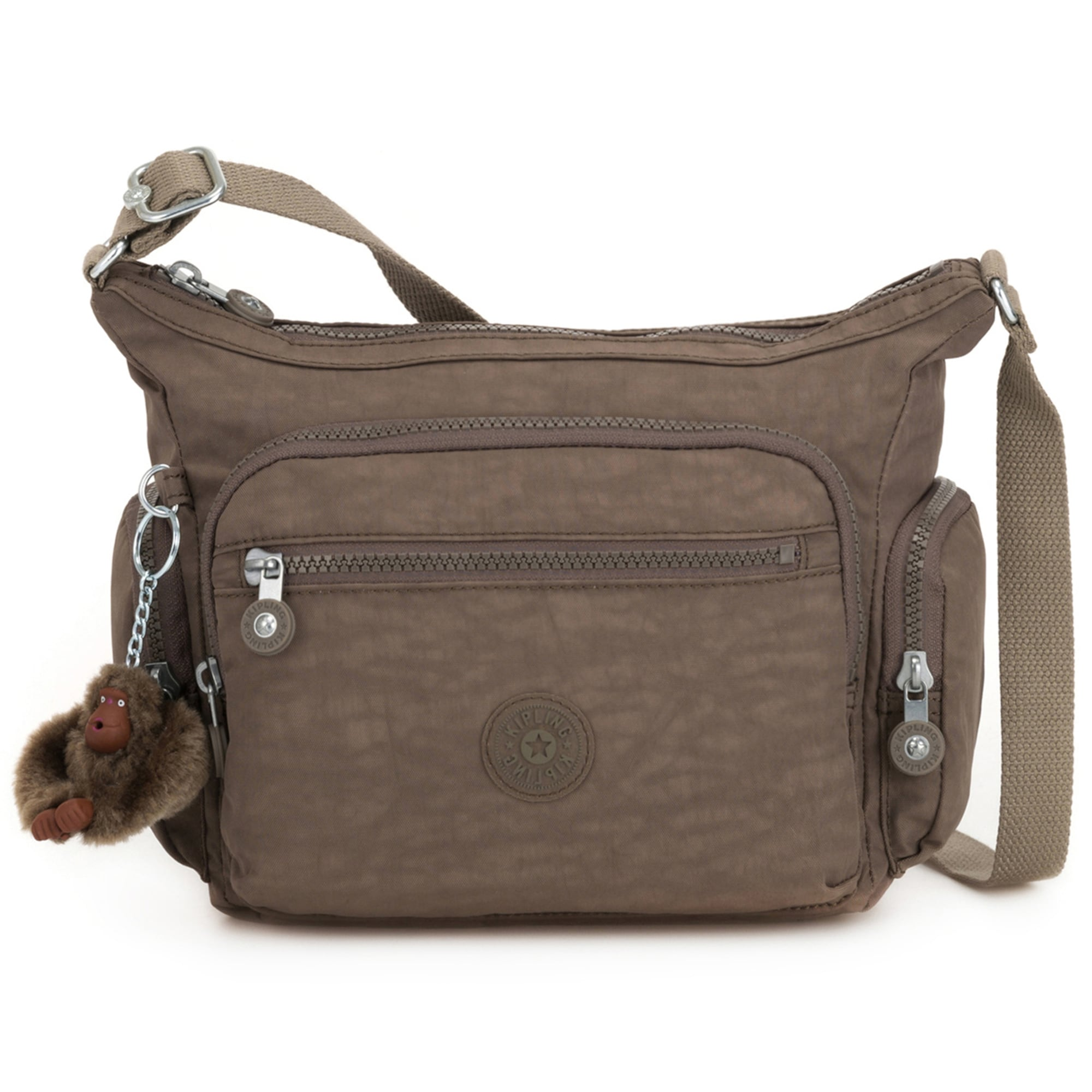 Umhängetasche | Taschen > Handtaschen > Umhängetaschen | Kipling