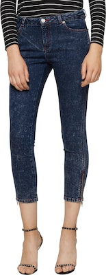 Sonia By SONIA RYKIEL Skinny Denim 'Snow'