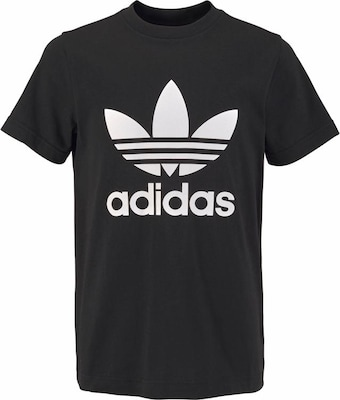 ADIDAS ORIGINALS T-Shirt 'J TRF TEE'